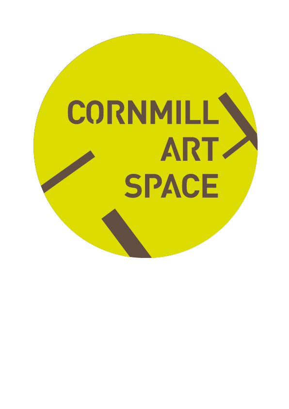Cornmill Art Space